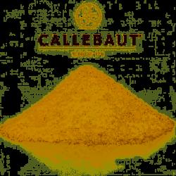 Какао-масло Mycryo Callebaut