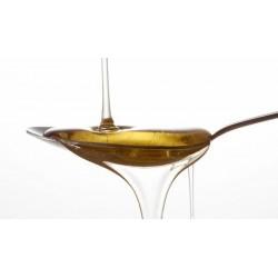 Сироп глюкозно-фруктозный (ГФС-10)