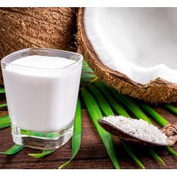 Кокосове молоко сухе 100гр