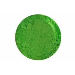 Кандурін Зелене яблуко