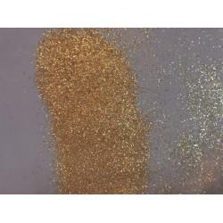 Кандурин Золотой Бриллиант  3 гр