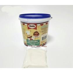 Паста кондитерская сахарная ТМ ,,Slada,,