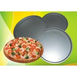 Набор для пиццы 3 шт (31,29,26)