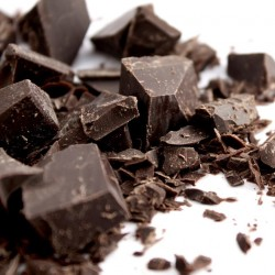 Натуральный молочный шоколад