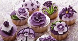 Пищевые красители: виды и особенности применения