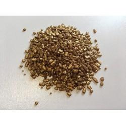 Осколки шоколадные 3-4 мм