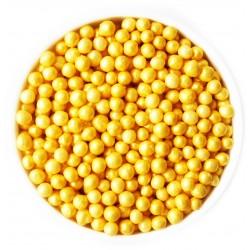 Рисовые шарики  в глазури 2 (3) мм